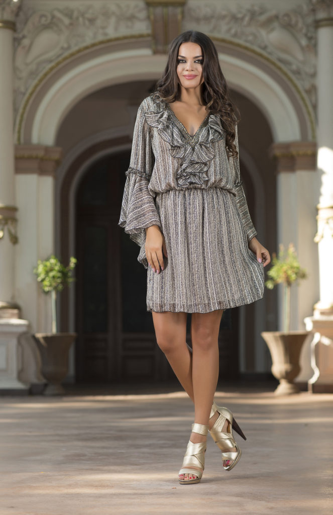 summer-ruffled-dress-denisse
